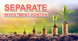 SEPARATES-INVESTMENT-KONTO