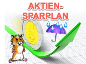 WERTPAPIERSPARPLAN-ALL-WEATHER-DEPOT-TRENDAKTIENHAMSTER