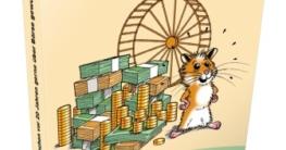Börsencrahs - Erfahrungen